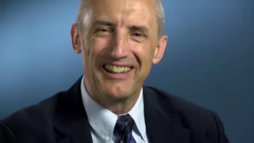 Dr. Budensiek talks about his practice