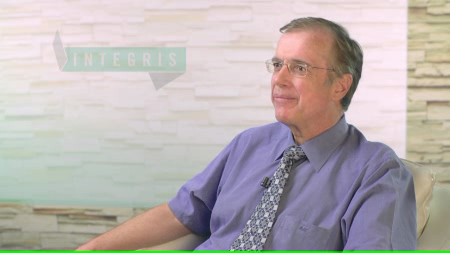 Dr. Sutor talks about his practice
