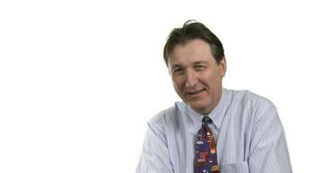 Dr. Skorich talks about his practice