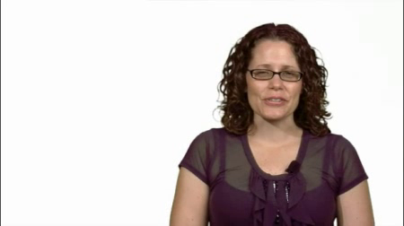 Dr. Seacotte talks about her practice