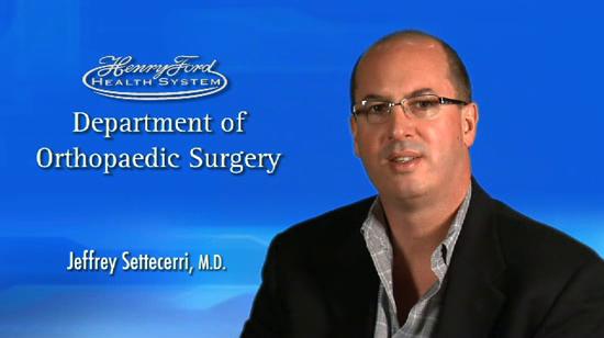 Dr. Settecerri talks about his practice