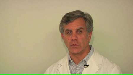 Dr. Kotfila talks about his practice