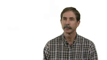 Dr. Christensen talks about his practice