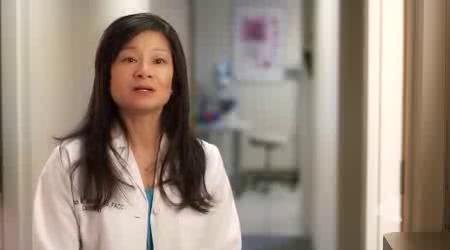 Dr. Sundlof talks about her practice