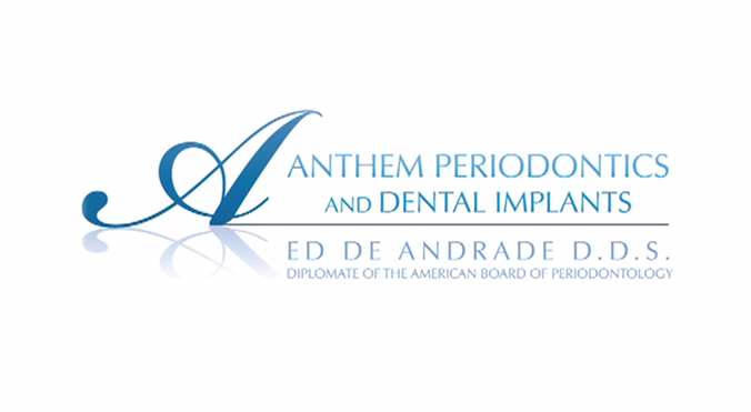 Dr. De Andrade talks about his practice