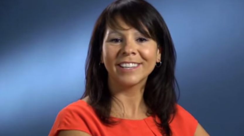 Dr. Doro talks about her practice