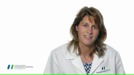 Dr. Moustafellos talks about her practice