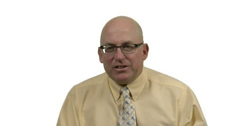 Dr. Malloy talks about his practice