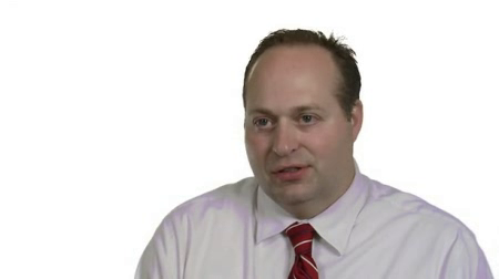 Dr. Bengtson talks about his practice