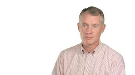 Dr. Kubik talks about his practice