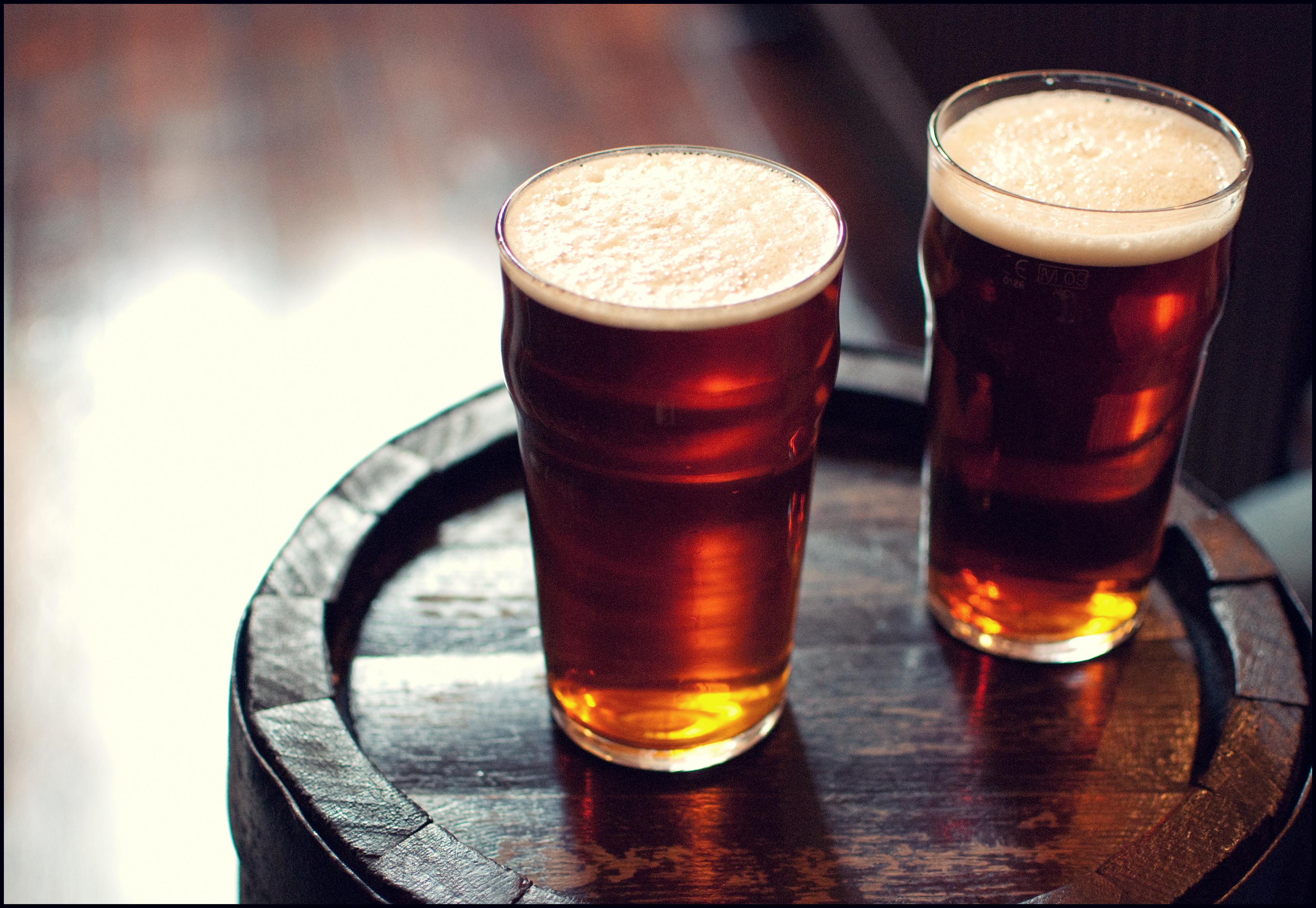 psoriasis causes alcohol árak pikkelysömör gyógyszere