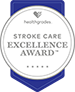 Stroke Care Excellence Award