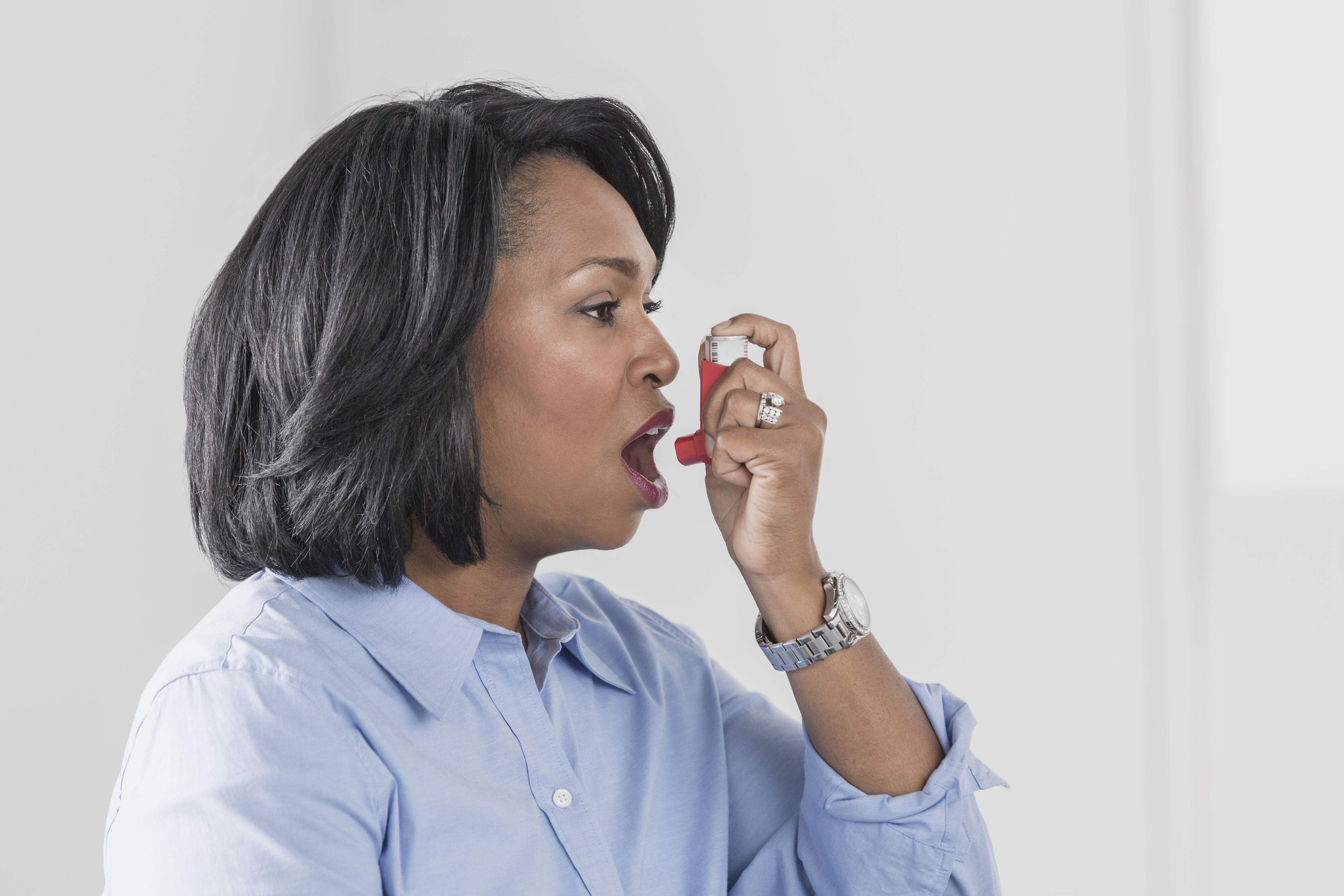 Primatene Mist Asthma Inhalers What To Know