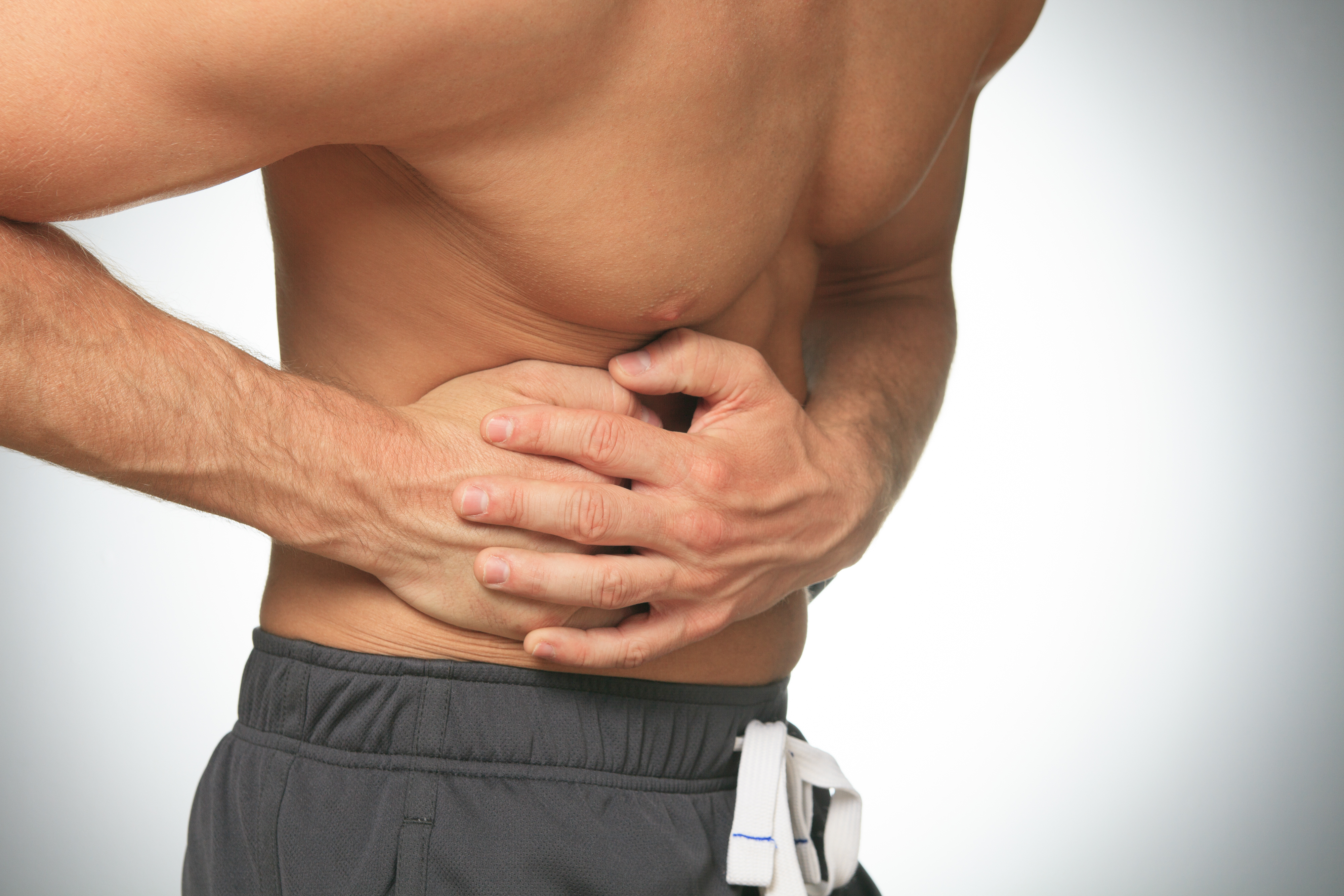 Pin on Back Pain Center