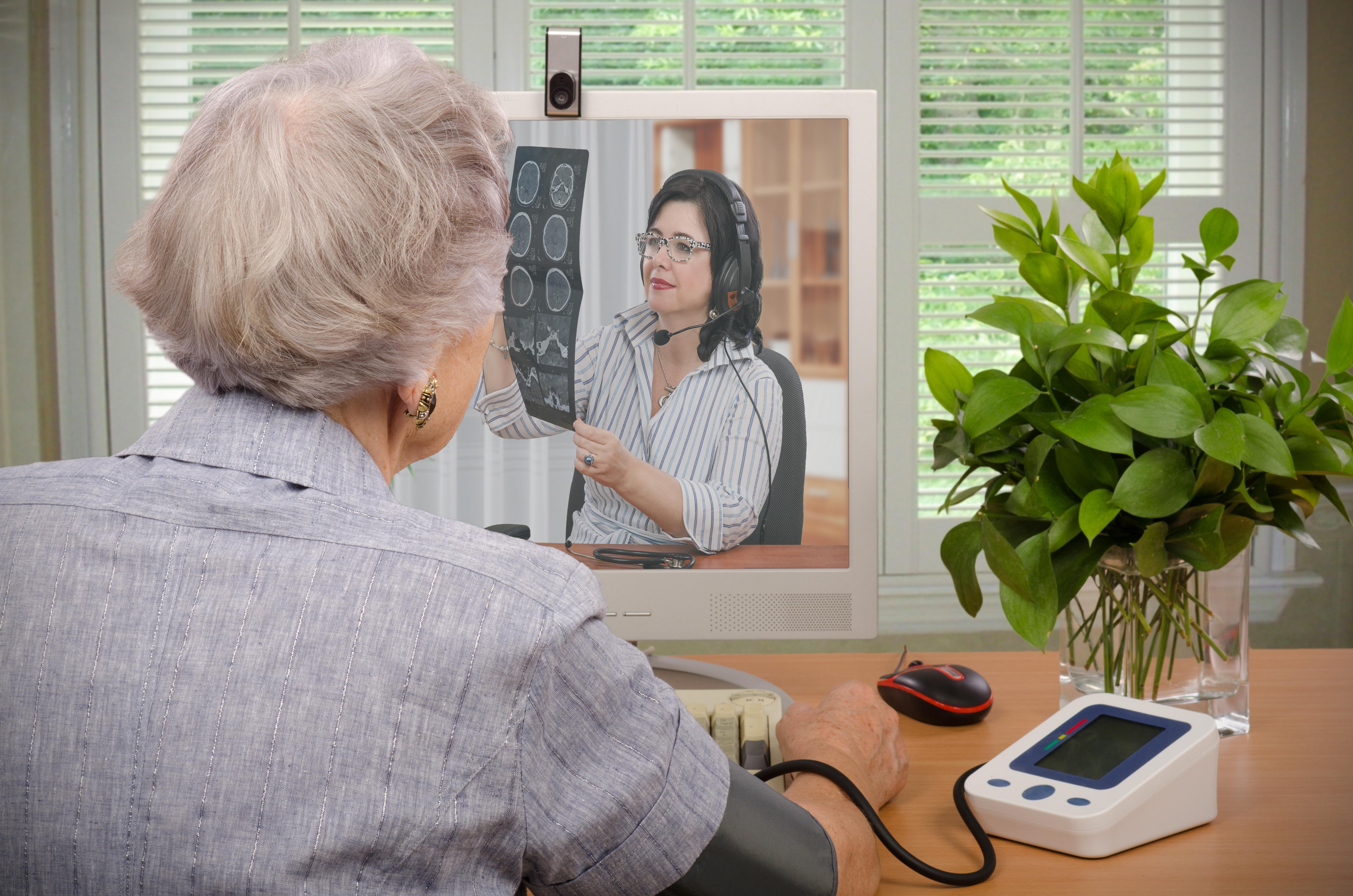 Skype women seeking men on Skype Women