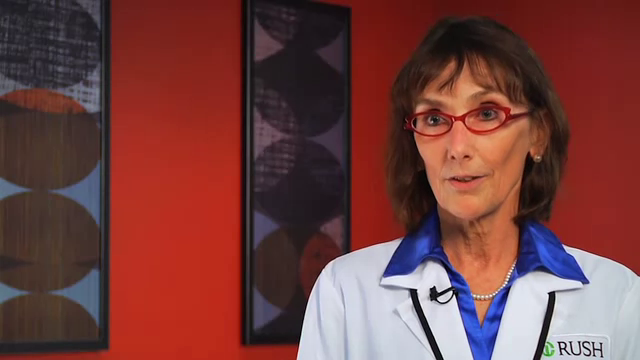 Dr. Comella talks about her practice