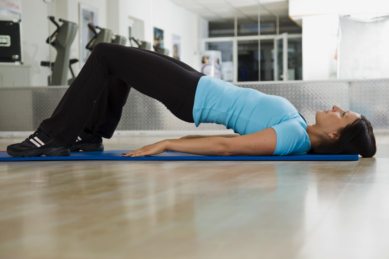 After yoga sex Sex Yoga: