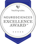 Neurosciences Excellence Award