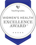 Women's Health Excellence Award