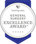 General Surgery Excellence Award