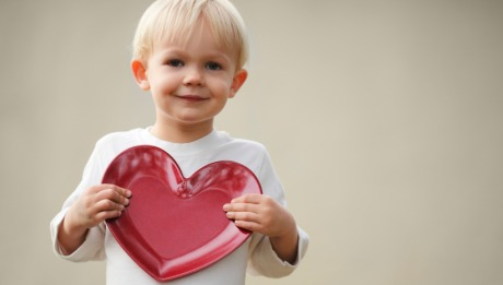 7 Reasons to Stay Heart-Healthy