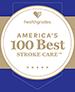 Stroke Care Excellence Award